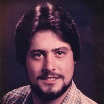 Richard Clapper, Jr.