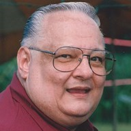 Larry Kosmider