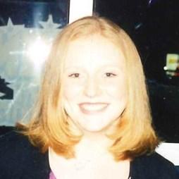 Heather Chiste-Smith