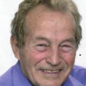 Leonard Greene