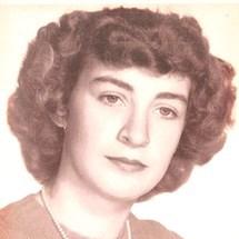 Hazel Friend