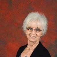 Connie Freeberg