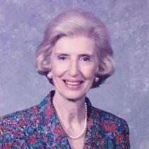 Frances Sandberg