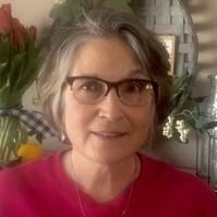 Cheryl Speck