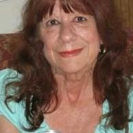 Cynthia Coyne