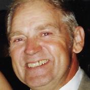 Donald Mangold