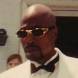 William Boykin, Jr.