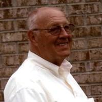 Charles Heringhaus