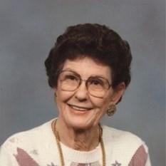 Hassie Dougherty