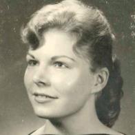 Patricia Grzywaczewski
