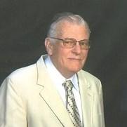 James Hart