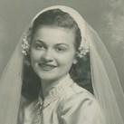Lillian Knight Meradith
