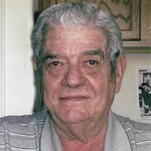 Kenneth Slaven