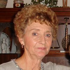 Nancy Sue Bauer