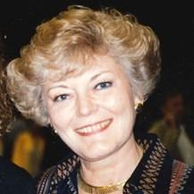 Eileen Burnau