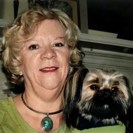 Michele Hall