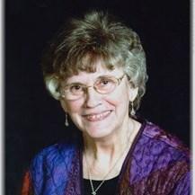 Judy Rippeto