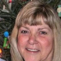 Debra Bush