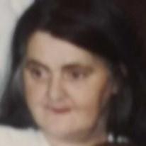 Carolyn Anders
