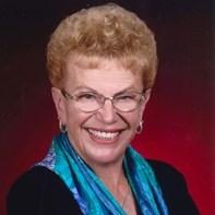 Darleen Bertelsen