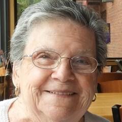Ellen Henehan