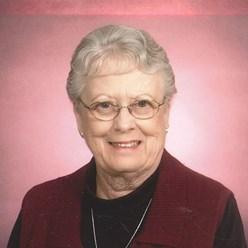 Gloria Baugess