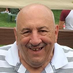 Paul Kovach