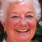 Lois Hess