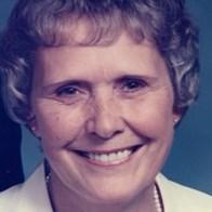 Janice Scott