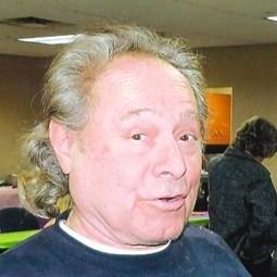 James Wroe Sr.