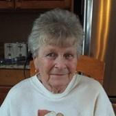Rosemarie Simonson