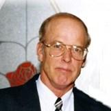 Glenn Carey