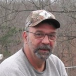 Charles J. Valent