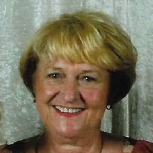 Nancy Mountjoy