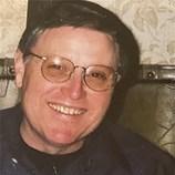 Allen Midkiff