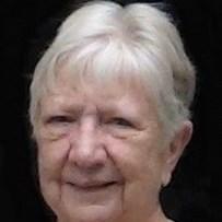 Susan Jerovitz