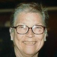 Kathryn Marolf