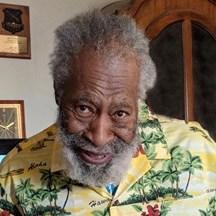 Elmer Haynes Jr.