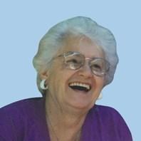 Johanna Lindenbeck