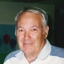 Leo Hiebsch