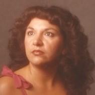 Rebecca Valdez