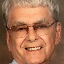Kenneth Bednasek