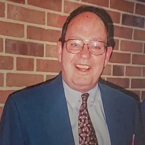 Willis Neal
