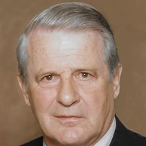 Roger Bertrand