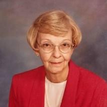 Dr. Burney Mendenhall