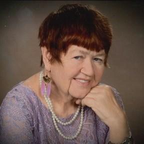 Judith Shumaker