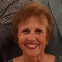 Patricia Bloemker