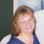 Brenda McKinney