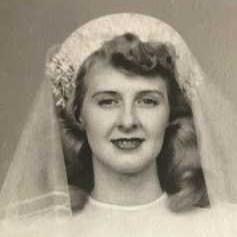 Lorraine Beyer