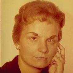 Della Bonner